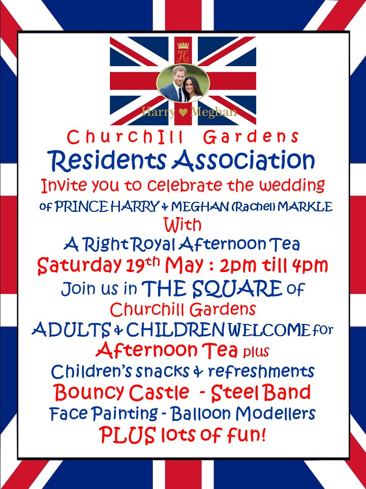 royal-wedding-day-invite