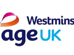 Age UK – Westminster Activity Program July – August